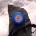 山でも気温を測ってみよう オススメの温度計は?