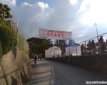 第44回 大阪府チャレンジ登山大会 チャレンジ!ダイトレ 登山の部で歩いてきました。(1/3)